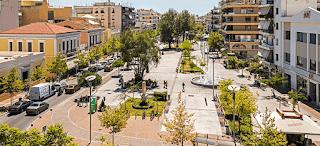 ΧΩΡΙΣ απόφαση για τη ΣΔΙΤ απορριμμάτων το Περιφερειακό Συμβούλιο