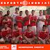 Metropolitano joga nesta sexta-feira pela Copa São Paulo