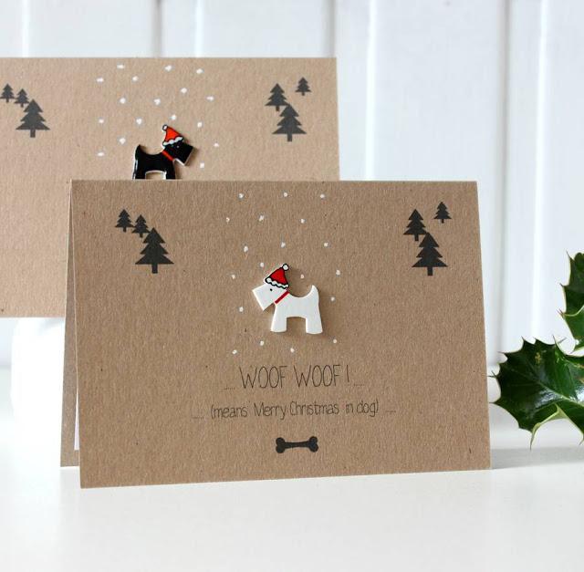 original_pack-of-eight-handmade-christmas-cards