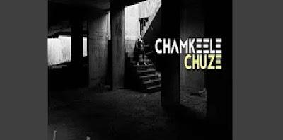 Chamkeele Chuze Lyrics in Hindi Dino James