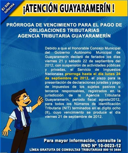 Comunidad de contadores p blicos autorizados auditores for Oficina virtual de la agencia tributaria