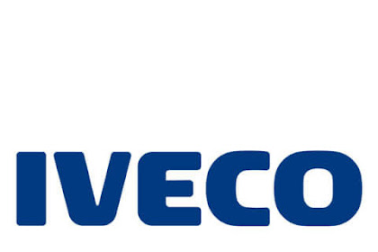 Android Auto Download for Iveco