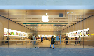 some-apple-stores-reopening-soon