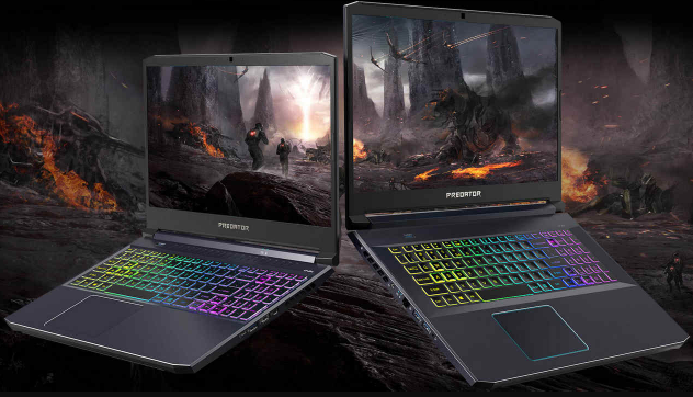 Best Gaming Laptop 2021 - amandacoby.blogspot.com