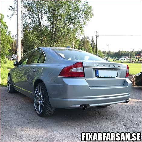 Volvo-S80-2012