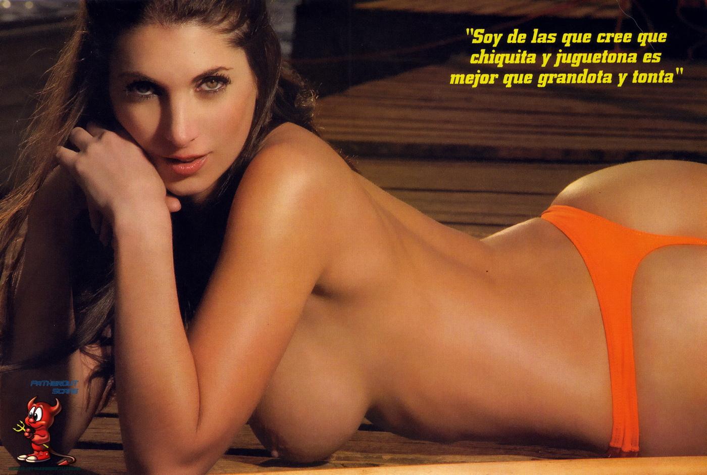 argentinas sexys