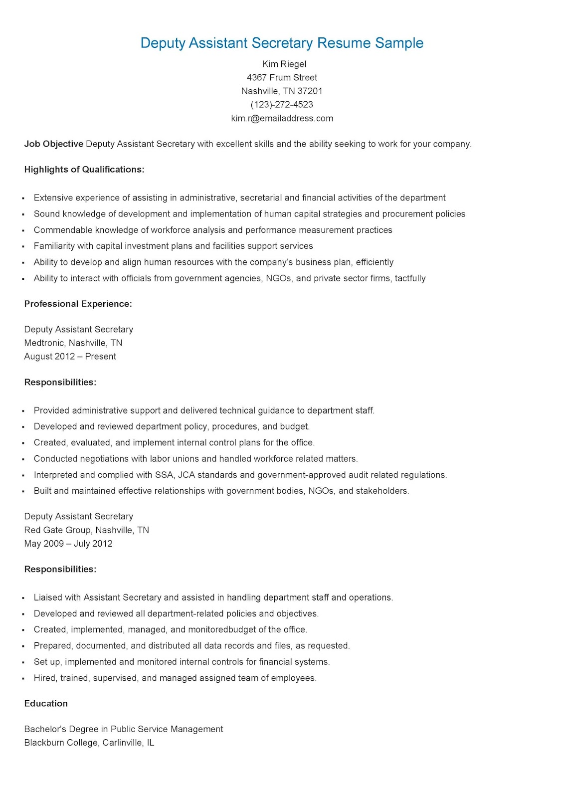 Older workers resume help