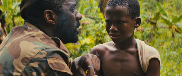 04. Beasts of no Nation
