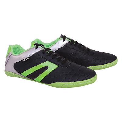 Sepatu Futsal Catenzo NS 090
