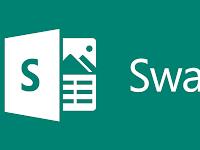 Tutorial Membuat Presentasi di Microsoft SWAY