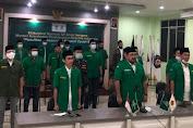 Hari ini Presiden Jokowi Akan Membuka Konbes GP Ansor di Minahasa Secara Virtual