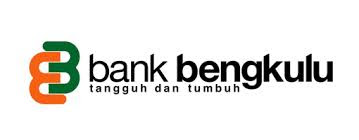 Lowongan Kerja Terbaru Bank Bengkulu Agustus 2015