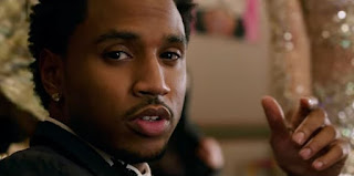 Trey Songz Tremaine Album and  Nobody Else But Your Music Video Review