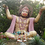 Shri Hanuman Chalisa in English