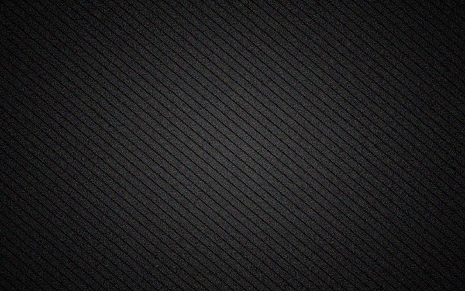 wallpaper: Black Wallpapers