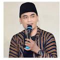 Lirik Lagu Belok Kanan Jalan Terus - Charly feat Andi Soraya
