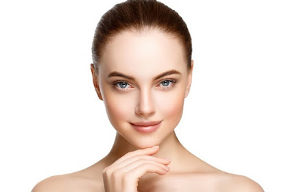 10 Ways to Get Smooth and Soft Skin