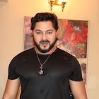 Prince Singh Rajput