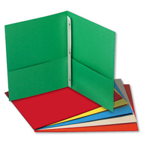 The Catholic Toolbox Student Folders Binders