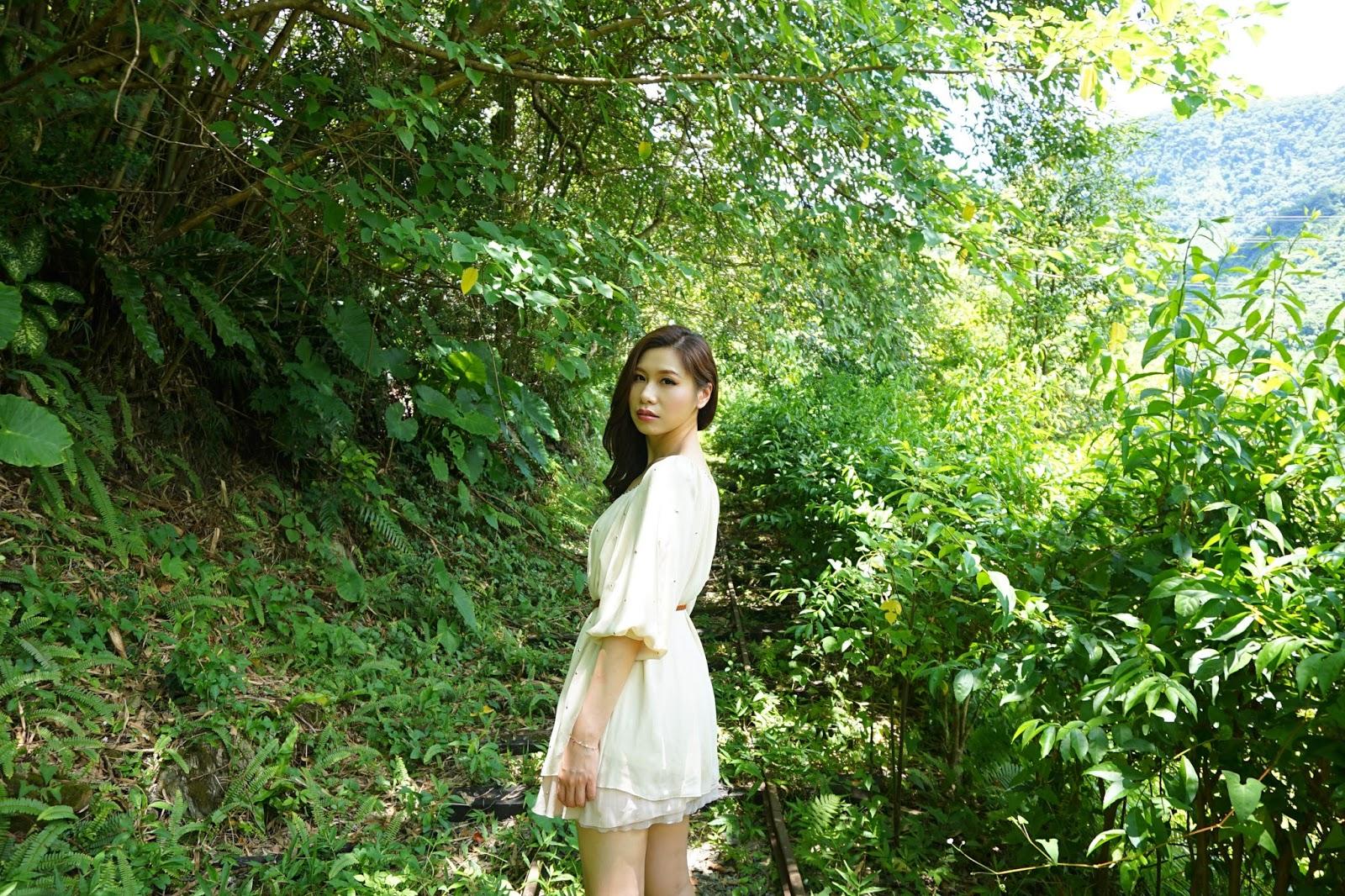 5-beautyanxiety.com-Hualien%2BTravel-Cultural%2BPark%2BForest-IMG_1432-beautyanxiety