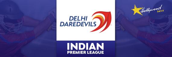 Delhi_Daredevils