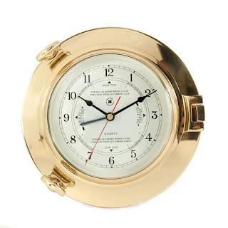 https://bellclocks.com/collections/bey-berk-international/products/brass-porthole-tide-time-clock-bey-berk-sq511