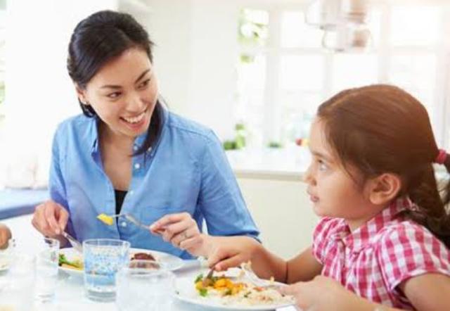 6 Resep Makanan Sehat dan Bergizi untuk Balita