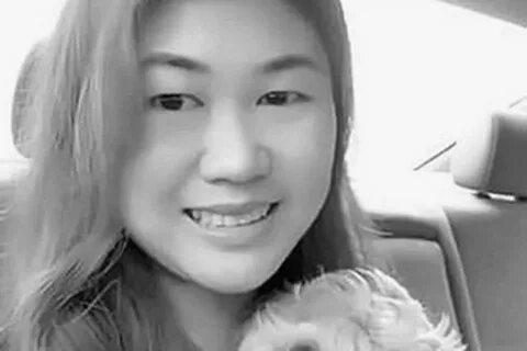 Женщина бросилась в горящий дом спасать щенков и погибла