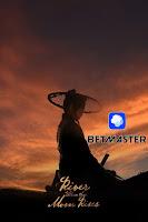 River 2021 Dual Audio Hindi [Fan Dubbed] 720p HDRip