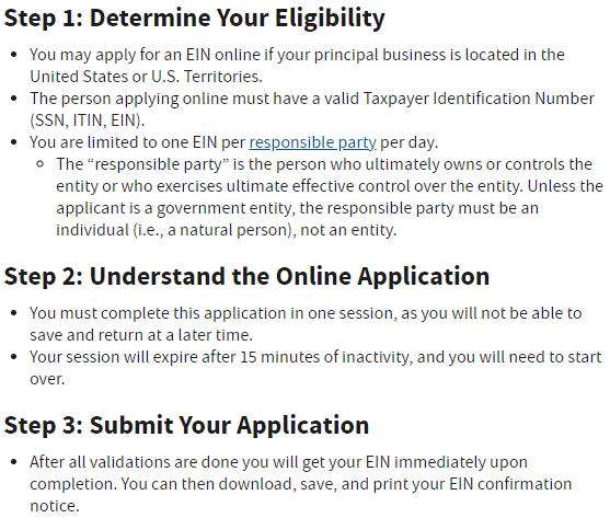 Employer-Identification-Number-EIN