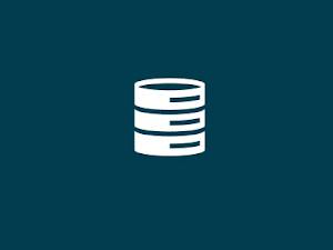 Tool Terbaik Database Administrator Postgresql Phpmyadmin