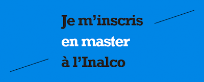 http://www.inalco.fr/formations/inscrire-inalco/master-demande-admission