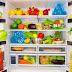 10 Foods You Should Never Refrigerate.