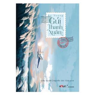 So Young - Gửi Thanh Xuân (Tập 1) ebook PDF EPUB AWZ3 PRC MOBI