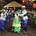 Prefeitura de Baixa Grande fecha com chave de ouro os festejos juninos no povoado da Viração