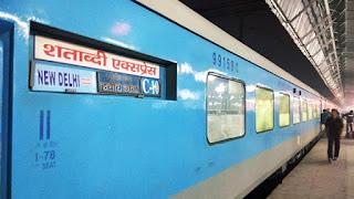 railway-stopped-shatabdi-rajdhani-duranto