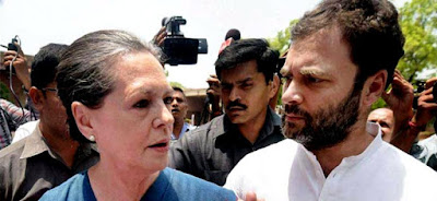 sonia-rahul-apeal-for-peace