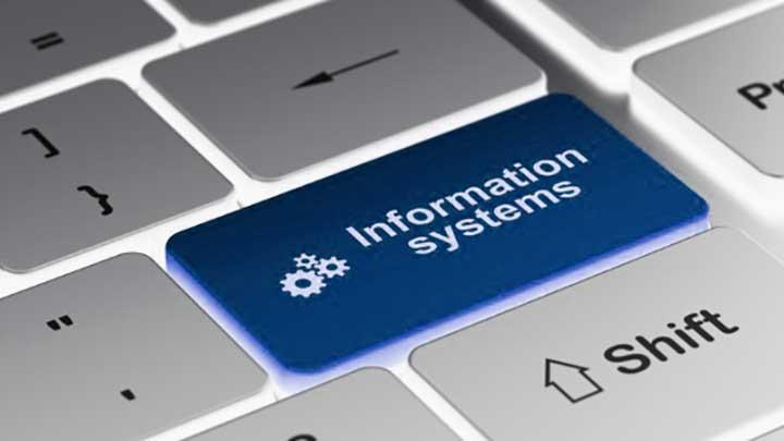 Fungsi dan Keuntungan dari Sistem Informasi Untuk Bisnis