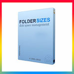 License Folder Sizes 9 Enterprise Lifetime