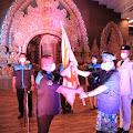 Sekda Rai Iswara Lantik Pengurus Karang Taruna Kota Denpasar
