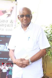 Inayathalam Tamil Movie Audio Launch Stills  0011.jpg