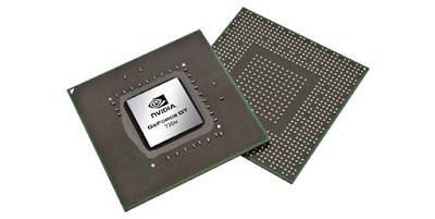 Nvidia GeForce GTX 730M(ノートブック)ドライバーのダウンロード