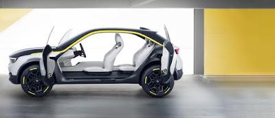 Opel_GTX_Exterior