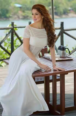 Lakshmi Rai Images 1 - Bold and Hot  Images Of Rai Laxmi Sexy Photoshoot-HD pictures