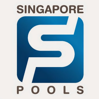 Bocoran Togel SINGAPORE 04 Oktober 2018