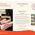 Clube de Leitura | Livraria Bertrand de Barcelos