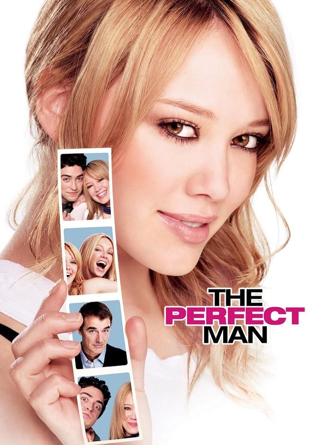 The Perfect Man 2005 x264 720p Esub BluRay Dual Audio English Hindi THE GOPI SAHI