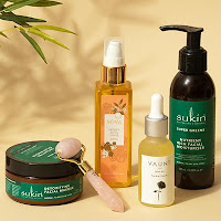 Best Websites to buy Sustainable Beauty Products In India