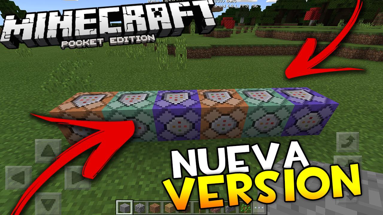 minecraft pe v 1.0 5 download