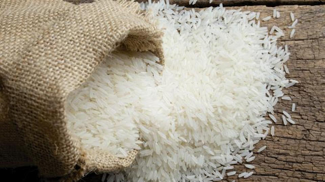 Test Methods for Detection of Plastic Rice